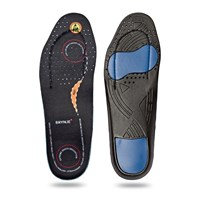 Brynje 68201 Såler Ultimate Footfit LOW