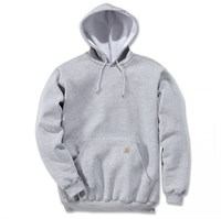 HGY Heather Grey