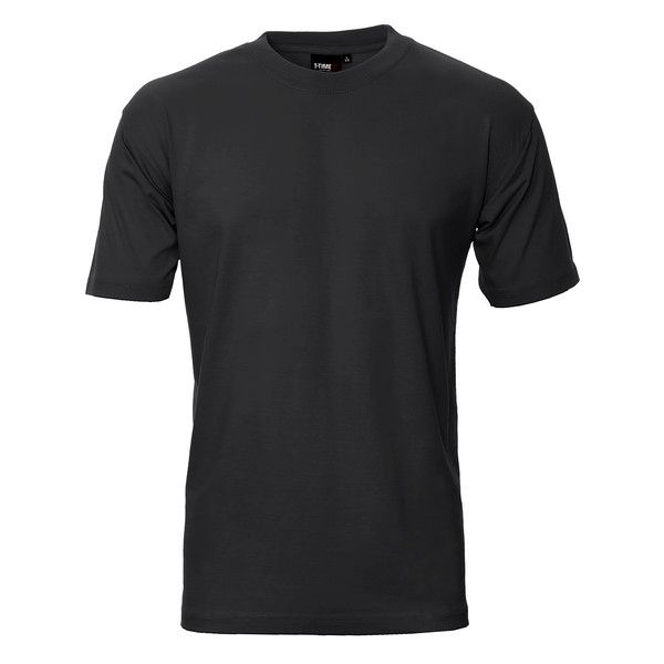 ID T Time T shirt